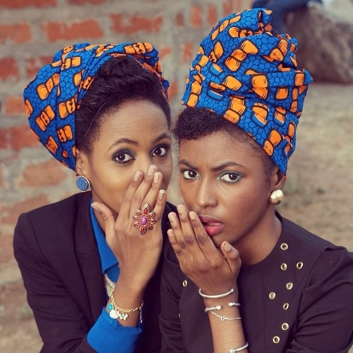37f60a51906656d2e4a0bf2471faeee1-african-beauty-african-style